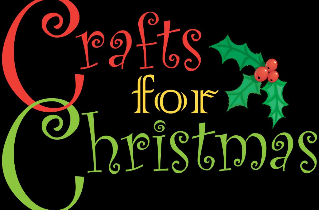 Christmas Craft Fairs Hampshire