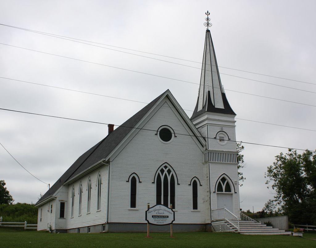 christian churches - photo #20