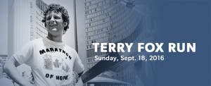 terry-fo